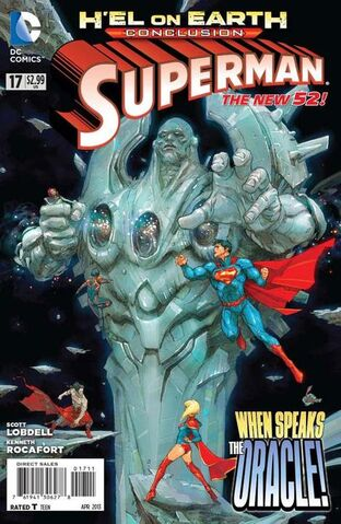 File:Superman Vol 3 17.jpg