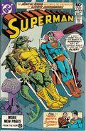 Superman v.1 366