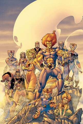 File:Thundercats Dogs of War Vol 1 5 Textless.jpg