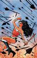 Wonder Woman Vol 4 1 Textless