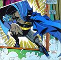 Batman Jean-Paul Valley 0017