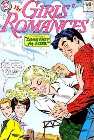 File:Girls' Romances Vol 1 91.jpg
