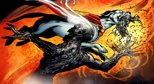 File:Krypto 004.jpg