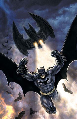 File:Legends of the Dark Knight Vol 1 11 Textless.jpg