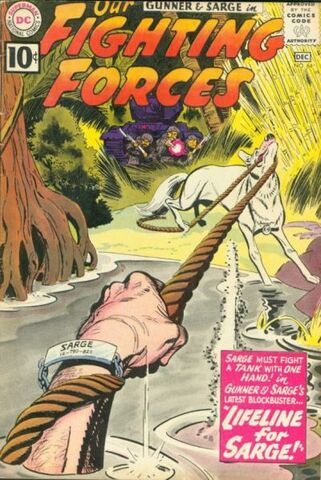 File:Our Fighting Forces Vol 1 64.jpg