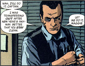 File:Ronald Probson (New Earth) 001.png