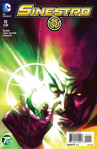 File:Sinestro Vol 1 15 Green Lantern 75th Anniversary Variant.jpg