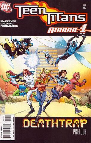 File:Teen Titans Annual Vol 3 2009.jpg