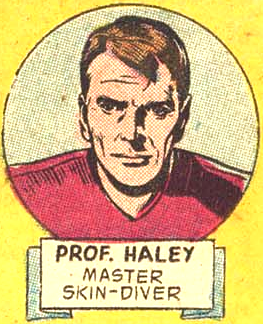 File:Walter Haley 001.png