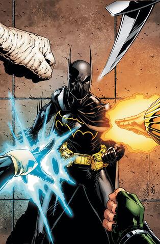 File:Batgirl Cassandra Cain 0007.jpg