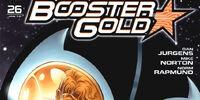 Booster Gold Vol 2 26