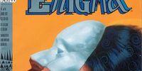 Enigma Vol 1 4