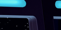 Guy Gardner (The Brave and the Bold)