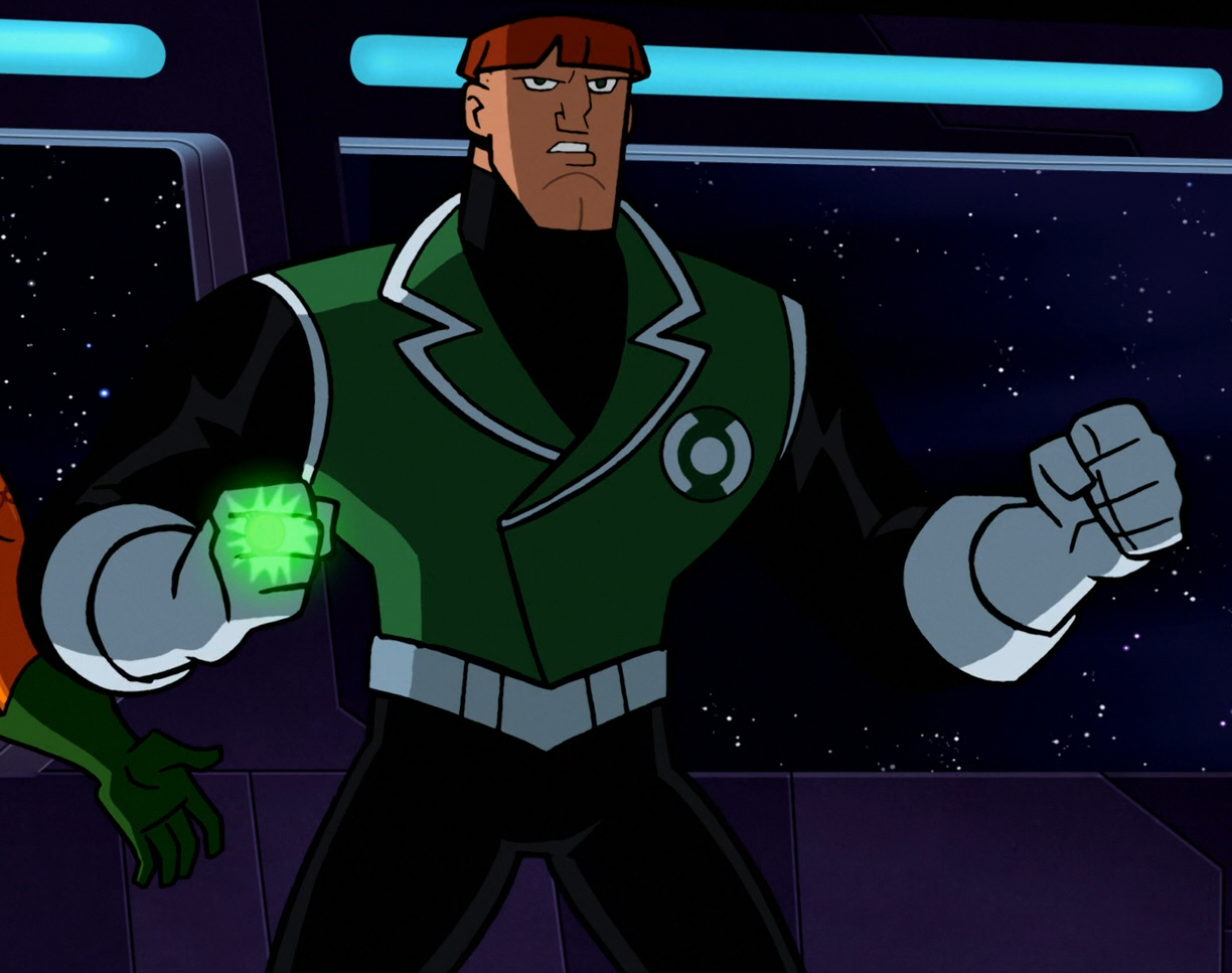 File:Guy Gardner BTBATB 001.png