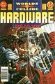Hardware 17