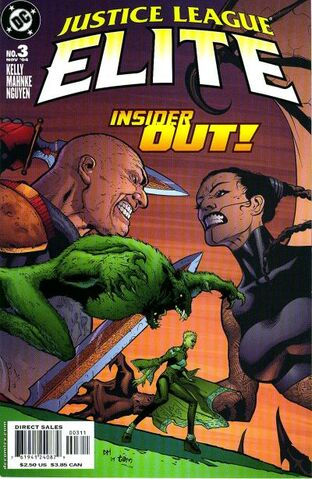 File:Justice League Elite Vol 1 3.jpg