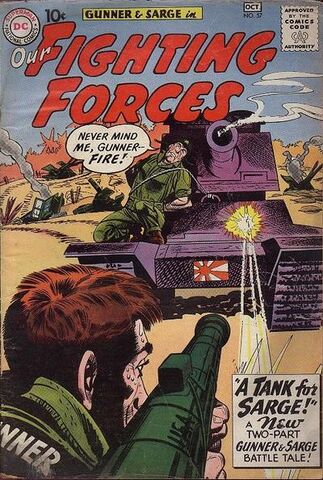 File:Our Fighting Forces 57.jpg