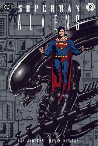 File:Superman Aliens Vol 1 1.jpg