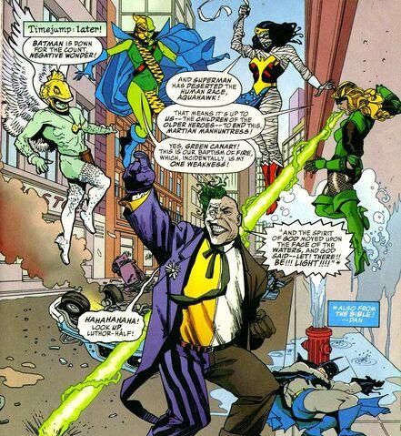 File:Team-Face Dark Knight of the Golden Kingdom 001.jpg