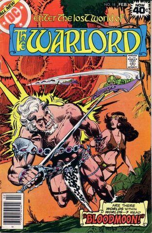 File:Warlord Vol 1 18.jpg