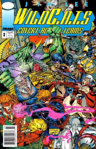 File:WildCATs Vol 1 3.jpg