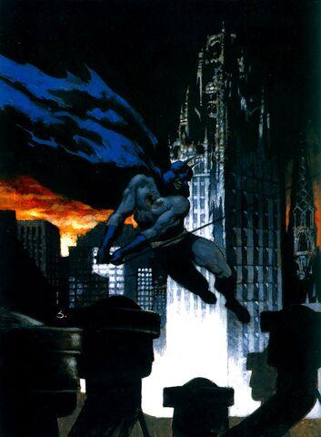 File:Batman 0229.jpg