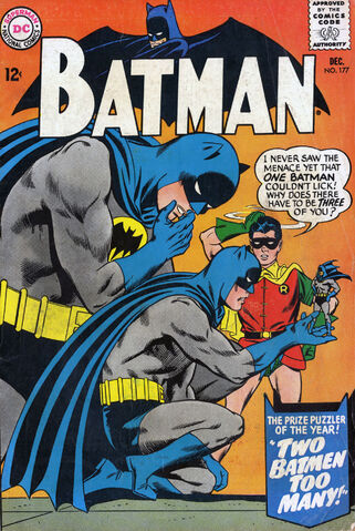 File:Batman 177.jpg