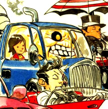 File:Clayface Lil Gotham 001.jpg