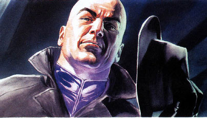 File:Lex Luthor (Justice) 003.jpg