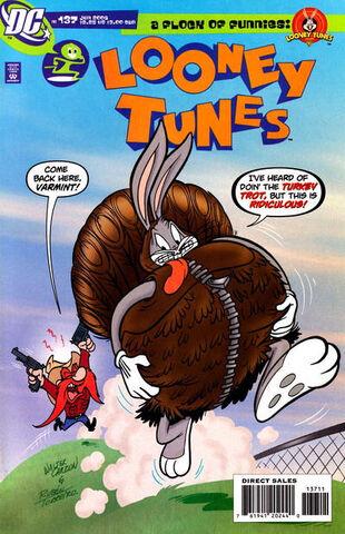 File:Looney Tunes Vol 1 137.jpg