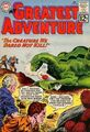 My Greatest Adventure 64