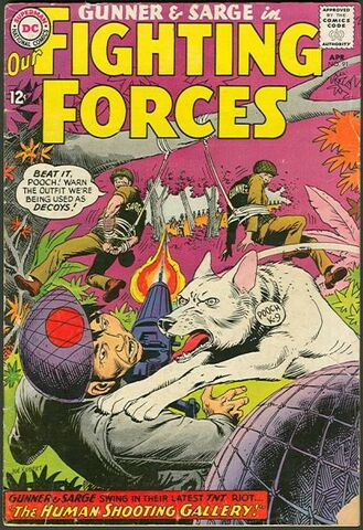 File:Our Fighting Forces Vol 1 91.jpg