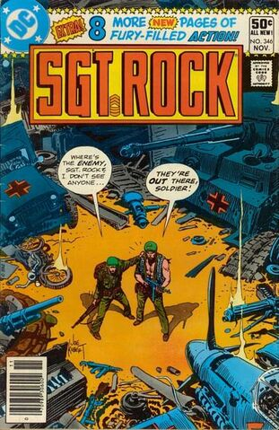 File:Sgt. Rock Vol 1 346.jpg