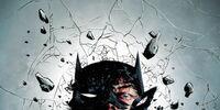 Bruce Wayne (American Alien)/Gallery