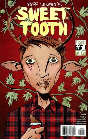 File:Sweet Tooth Vol 1 1.jpg