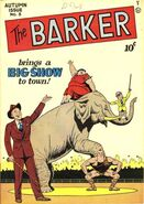 The Barker Vol 1 5