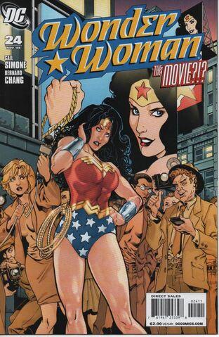File:Wonder Woman Vol 3 24.jpg