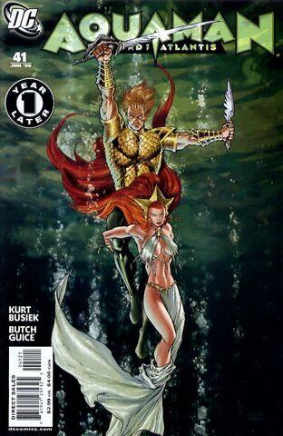 File:Aquaman Sword of Atlantis Vol 1 41 Variant.jpg