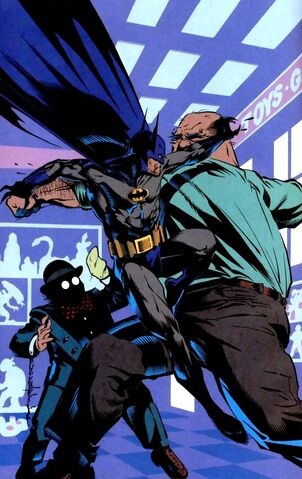 File:Batman 0215.jpg