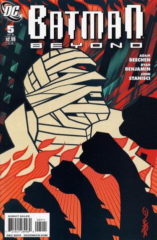 File:Batman Beyond 05.jpg