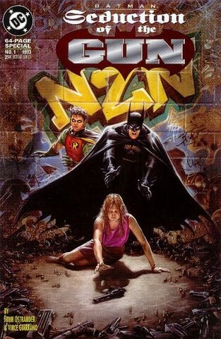 File:Batman Seduction of the Gun Vol 1 1.jpg