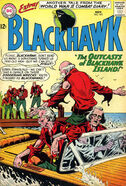 Blackhawk Vol 1 202