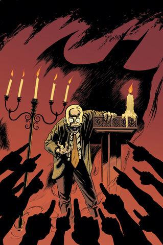 File:Detective Comics Vol 1 813 Textless.jpg