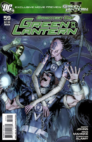 File:Green Lantern Vol 4 59 Gene Ha Variant.jpg