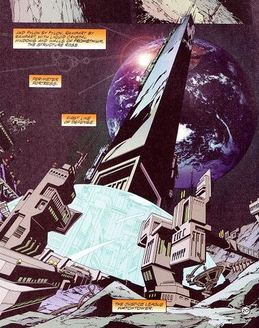 File:Justice League Watchtower 001.jpg