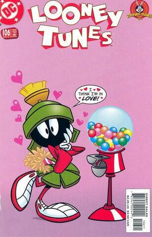 File:Looney Tunes Vol 1 106.jpg