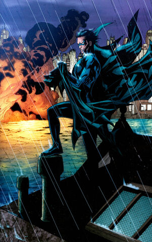 File:Nightwing 0008.jpg