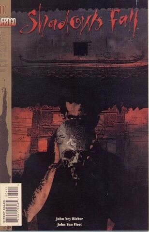 File:Shadows Fall Vol 1 4.jpg