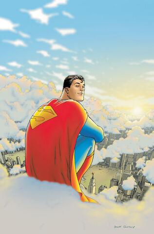 File:Superman All-Star Superman 001.jpg