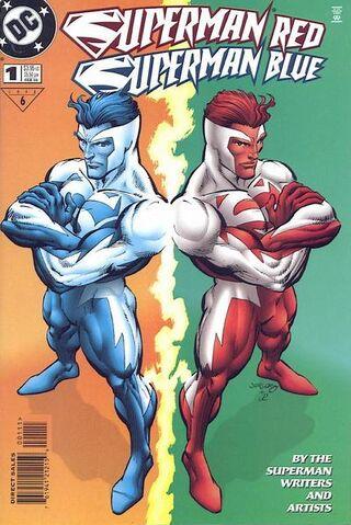 File:Superman Red Superman Blue Vol 1 1.jpg